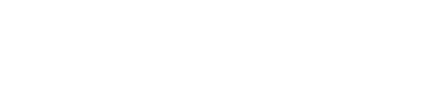 The Medical Center of Aurora logo